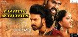 baahubali-targets-iit-madras-now