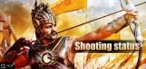 baahubali-movie-shooting-status