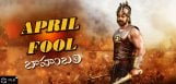 april-fool-with-baahubali