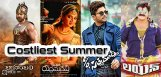 big-movies-of-tollywood-releasing-for-summer