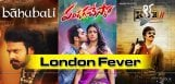 details-of-tollywood-movies-shooting-in-europe