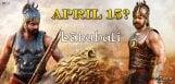 baahubali-movie-audio-release-date-details