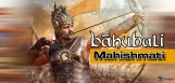 baahubali-team-doing-a-special-documentary