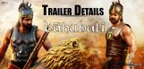 baahubali-movie-theatrical-trailer-on-may-31