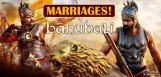 prabhas-rana-marriages-after-baahubali-release
