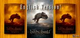 baahubali-movie-english-version-title-details