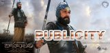 baahubali-poster-promotion-exclusive-details