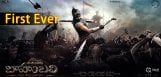 baahubali-movie-exclusive-updates