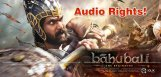 baahubali-movie-audio-release-live-rights-details