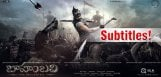 baahubali-movie-trailer-release-exclusive-news