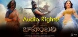 baahubali-movie-audio-rights-exclusive-details