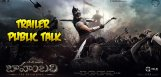 baahubali-trailer-public-talk-exclusive-news