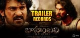 baahubai-theatrical-trailer-views-record-details