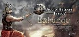 baahubali-audio-release-date-latest-updates