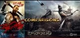 comparison-between-baahubali-and-300-movie