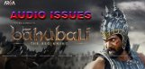baahubali-audio-release-at-tirupathi-updates