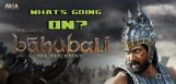 baahubali-audio-release-exclusive-updates