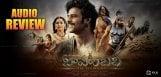 prabhas-rajamouli-baahubali-movie-audio-review