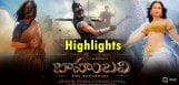 baahubali-movie-audio-launch-highlights