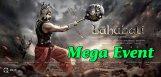 baahubali-team-planning-a-big-event-details