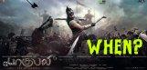 baahubali-tamil-audio-release-details