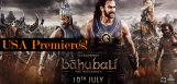 baahubali-movie-premieres-in-usa-exclusive-news