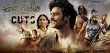 baahubali-movie-part1-editing-exclusive-details