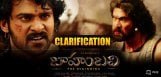 baahuballi-team-clarifies-on-japan-release-rights