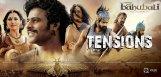 baahubali-team-tensions-exclusive-details