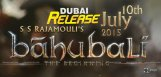baahubali-movie-release-in-dubai-details