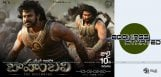 baahubali-movie-tickets-online-booking-open