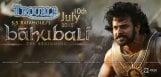 baahubali-malayalam-version-release-details