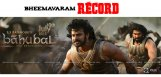 baahubali-100-shows-in-bheemavaram-details