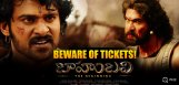 beware-of-baahubali-movie-fake-tickets-details