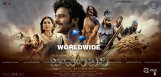 worldwide-telugu-people-waiting-for-baahubali