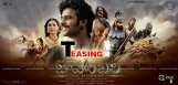 baahubali-premiere-shows-in-usa-details