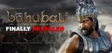 details-about-baahubali-movie-story-over-view
