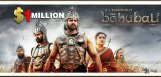 baahubali-reaches-one-million-mark-in-collections