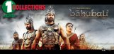 baahubali-first-day-collections-exclusive-details