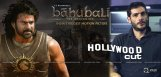 vincent-tabaillon-editing-for-baahubali-movie