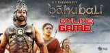 online-game-on-baahubali-movie-details