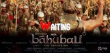 fans-waiting-for-baahubali-video-songs-news