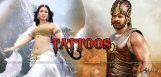 tattoos-of-prabhas-tamannaah-in-baahubali-news