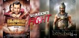 bajrangi-bhaijaan-baahubali-movie-screens-fight