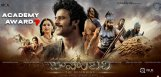 rumors-about-baahubali-movie-for-oscar-award