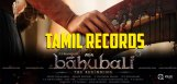 baahubali-tamil-version-movie-collections-details