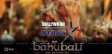 bollywood-stars-in-baahubali-part2-details