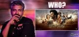 discussion-about-rajamouli-and-baahubali-movie