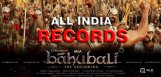 baahubali-movie-record-breaking-collections