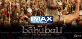 imax-venkat-played-prabhas-father-role-details